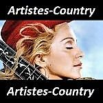 Artistes Country