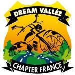 Dream Vallée Chapter France