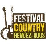 Festival Country Rendez-Vous at Craponne-sur-Arzon