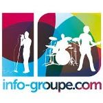 Info-Groupe