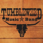 Tumbleweed Music Band