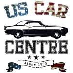 US Car Centre